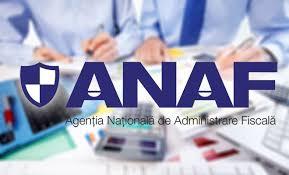 Acțiuni comune de control ITM și ANAF