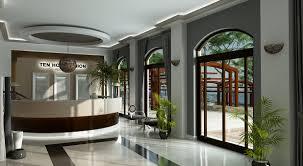Hoteluri și alte facilități de cazare