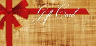 Acordarea tichetelor de masă/cadou în cazul societăților în pierdere