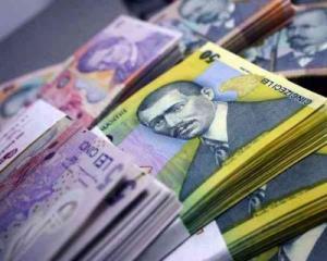 Recuperarea de către bugetari a salariilor tăiate în 2010
