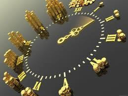 Eșalonarea la plată – modificări în Codul de procedură fiscală