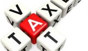 Facilități fiscale pentru cei care optează pentru plata defalcată a TVA