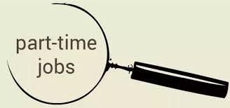 Plata contribuțiilor sociale pentru contractele part-time